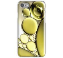 A Very Tight Squeeze iPhone Case/Skin