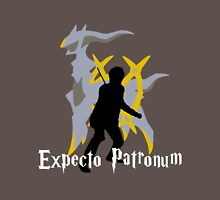 Harry Expecto Patronum Unisex T-Shirt