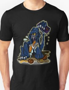 Crazy Ape T-Shirt