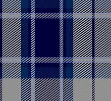 02826 Eildon (1980) Fashion Tartan Fabric Print Iphone Case by Detnecs2013