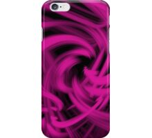 Swirls Upon Swirls iPhone Case/Skin