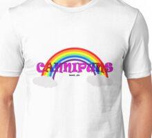 Cannipuns - hanni, pls Unisex T-Shirt