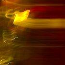 Electrified by Joanne  Bradley