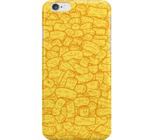Mac and Cheese iPhone Case/Skin