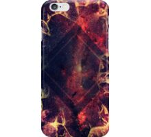 EMPIREOFWOLVES - SPACE iPhone/iPod cover iPhone Case/Skin