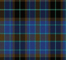 02831 Butte County, California E-fficial Fashion Tartan Fabric Print Iphone Case by Detnecs2013