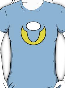 Common Sense Girl's Seal T-Shirt