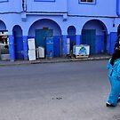 maroc1 by marie pierre de cara
