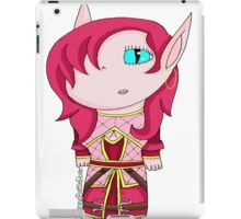 DragonsBattleroar iPad Case/Skin