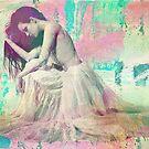 Beautiful, like a rainbow by Linda Lees