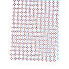 pbbyc - Cross Design by pbbyc