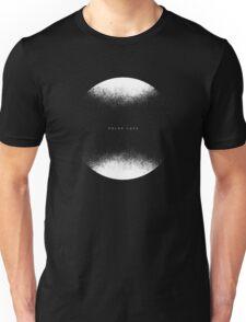 Polar Caps T-Shirt