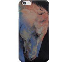 Stallion iPhone Case/Skin