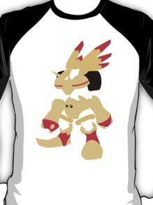 Rapidmon T-Shirt