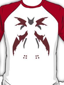 Cyberdramon T-Shirt
