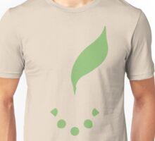 152 Unisex T-Shirt