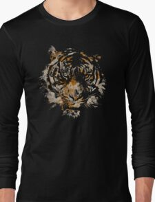 Tigre Long Sleeve T-Shirt