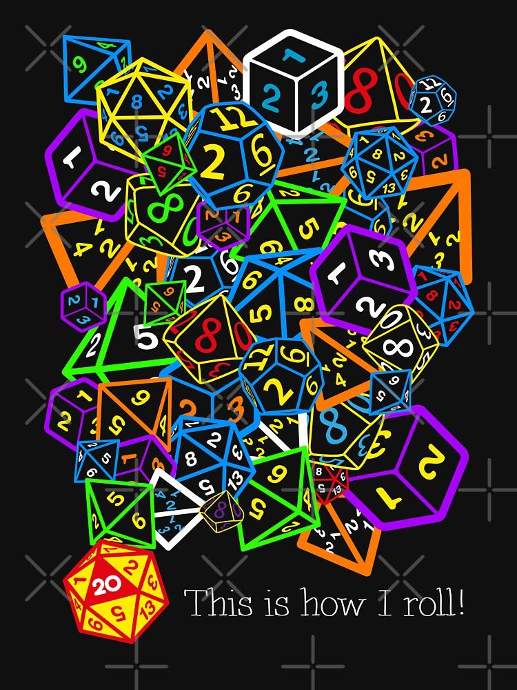 [Image: raf,750x1000,075,t,101010:01c5ca27c6.u2.jpg]