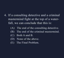 Simple Math by AbaftDrasnian