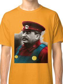 It's me, Stalin Classic T-Shirt