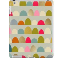 Delightful Rue iPad Case/Skin