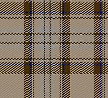 02846 Elvan Fashion Tartan Fabric Print Iphone Case by Detnecs2013