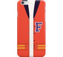 School's Not Out But I Can't Wait iPhone Case/Skin
