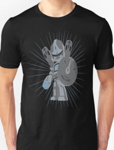 Autobot 'E' T-Shirt