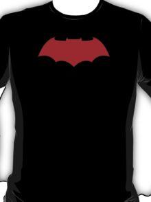 Future Knight T-Shirt