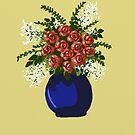 Bouquet 2 by SophiaDeLuna
