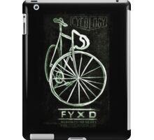 FYXD ipad cover iPad Case/Skin