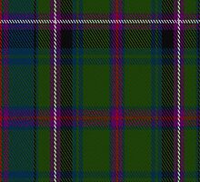 02850 Empire Golf Check Tartan Fabric Print Iphone Case by Detnecs2013