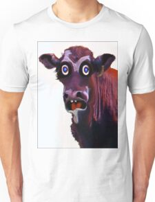 BUTCHER ?! Unisex T-Shirt