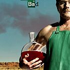 Breaking Bad by Calco