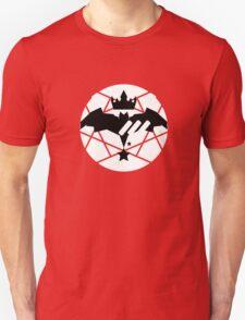 New MATTarchy T-Shirt