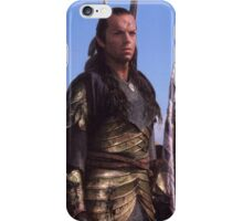 Elrond (iPad/iPhone/iPod) iPhone Case/Skin