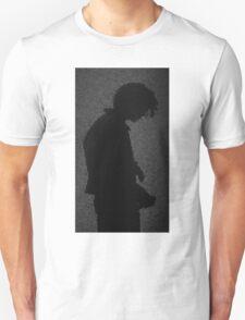 The 1975 Matty Live Unisex T-Shirt