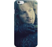 Faramir (iPad/iPhone/iPod) iPhone Case/Skin