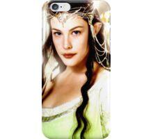 Arwen (iPad/iPhone/iPod) iPhone Case/Skin