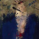 Psychosomatic Joy by Theraneand