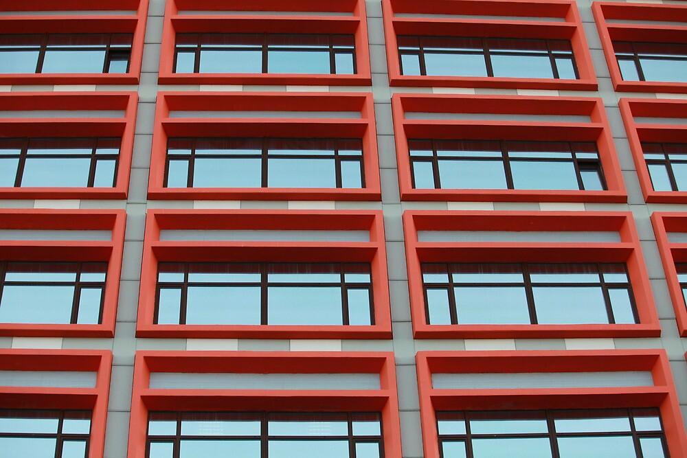 window by mrivserg