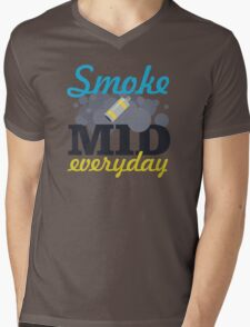 Smoke Mid Everyday T-Shirt