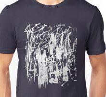 (LIBERTY) Washed Unisex T-Shirt
