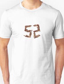 Bacon Bad T-Shirt