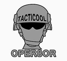 Tacticool Unisex T-Shirt