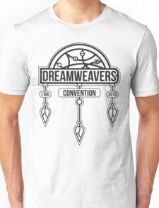 Dreamweaver L'Bri Unisex T-Shirt