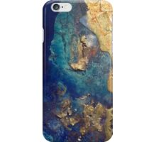 Streaming iPhone Case/Skin