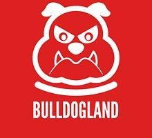 Bulldogland T-Shirt