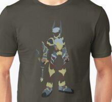 Ventus Unisex T-Shirt