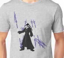 Xaldin Unisex T-Shirt